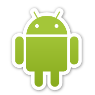 android_droid_pic